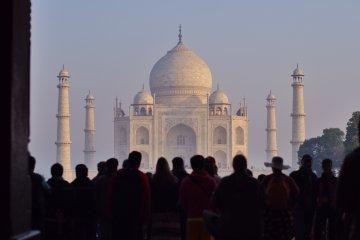Memories Of India| Deepak Shukla