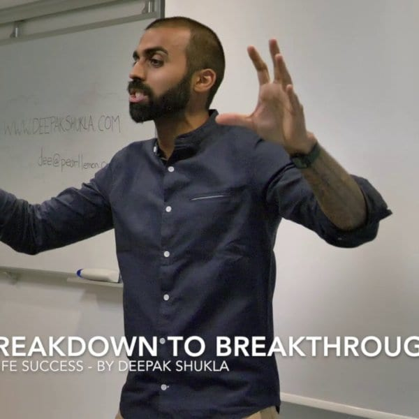How To Book the Best Motivational Speaker in London For Your Next Event