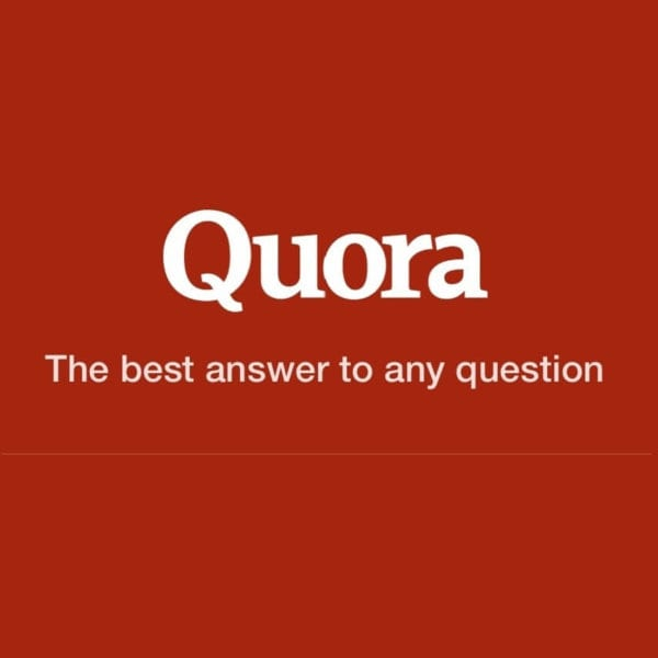 How to Get Hundreds of Real Leads From Quora in Just Six Months: Part 2