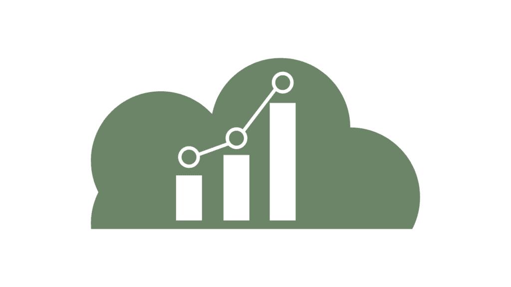 Freelance SEO service graphic