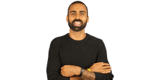 Deepak Shukla SEO Consultant London