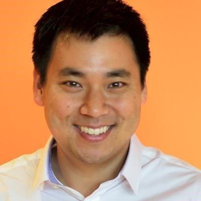 Larry Kim